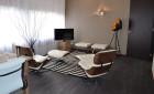 Appartement Verbeekstraat 5 E-Leiden-Lage Mors