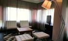 Appartement Verbeekstraat 6 C-Leiden-Lage Mors
