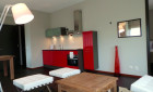 Appartement Verbeekstraat 8 C-Leiden-Lage Mors