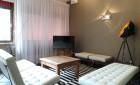 Appartement Verbeekstraat 8 D-Leiden-Lage Mors