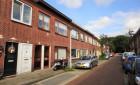 Apartment Roemer Visscherstraat 28 A-Leiden-Lage Mors
