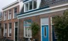 Appartement Hofstraat-Utrecht-Oudwijk
