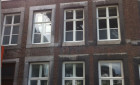 Apartment Vrijthof-Maastricht-Binnenstad