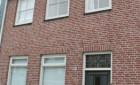 Family house Veldhovenring-Tilburg-Het Goirke