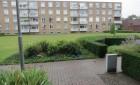 Apartment Vinckenhofstraat 3 -Venlo-Rijnbeek