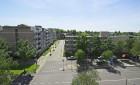 Appartement Schepen Oppenwervestraat 149 -Arnhem-Kronenburg