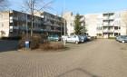 Appartement Schepen van Ommerenstraat 56 -Arnhem-Kronenburg