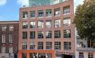 Apartment Velperbuitensingel 9 -10-Arnhem-Spijkerbuurt