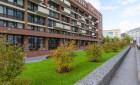 Apartment Lichtstraat-Eindhoven-Witte Dame