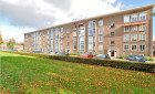 Apartment Graaf Hendrik III laan-Breda-Boeimeer