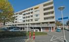 Apartment Maria Cherubinastraat-Breda-Brabantpark