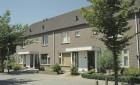 Family house Magnoliastraat-Venlo-Klingerberg-Zuid