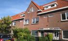 Room Wilgenroosstraat-Eindhoven-Kerstroosplein