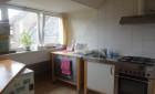 Appartamento Condestraat-Maastricht-Brusselsepoort