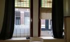 Room Wilhelminastraat-Enschede-De Bothoven