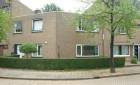 Appartement Tolhuis-Nijmegen-Tolhuis