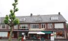 Apartment Amsterdamseweg-Amstelveen-Patrimonium