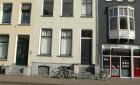 Room Eusebiusbuitensingel 37 -Arnhem-Boulevardwijk