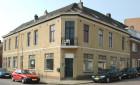 Room Reinaldstraat 24 -Arnhem-Plattenburg