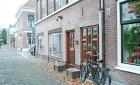Appartement Korte Herenstraat-Haarlem-Stationsbuurt