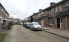 Wohnhaus Zeskant-Heerlen-Zeswegen