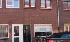 Studio Amperestraat 57 -Utrecht-Elinkwijk en omgeving
