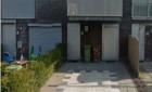 Maison de famille Priemkruid-Breda-Kroeten
