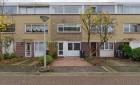 Wohnhaus Maritsa 3 -Amstelveen-Groenelaan
