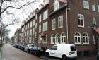 Kamer Dr. Hermansstraat-Den Bosch-De Vliert