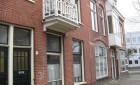 Kamer Jozef Israelsstraat-Groningen-Schildersbuurt