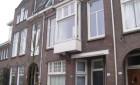 Studio Oranjestraat-Groningen-Oranjebuurt