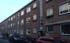 Appartement Klaverstraat-Rotterdam-Carnisse