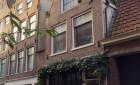 Family house Langestraat-Amsterdam-Grachtengordel-West