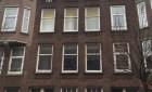 Kamer Beatrijsstraat-Rotterdam-Middelland