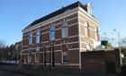 Apartamento piso Raamstraat-Deventer-Raambuurt