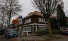 Villa Guido Gezellestraat-Eindhoven-Schrijversbuurt
