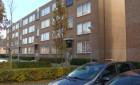 Appartement Melissantstraat-Rotterdam-Pendrecht