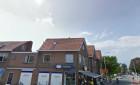Kamer Anjelierstraat-Zwolle-Nieuw-Assendorp