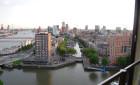 Appartement Admiraliteitskade 77 A-Rotterdam-Struisenburg