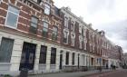 Studio Proveniersstraat-Rotterdam-Provenierswijk