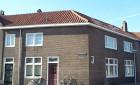 Kamer Lijsterbesstraat-Zwolle-Nieuw-Assendorp