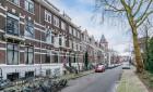 Appartement Alexander Numankade-Utrecht-Zeeheldenbuurt, Hengeveldstraat en omgeving
