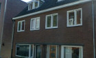 Room Gagelstraat-Eindhoven-Philipsdorp