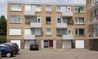 Room Kremersdreef 7 B-Maastricht-Belfort