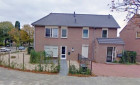 Kamer Malvert-Nijmegen-Malvert
