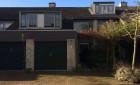 Family house Steurendaal-Den Haag-Kraayenstein