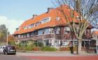 Family house Oude Buizerdlaan 7 -Den Haag-Vogelwijk
