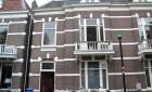 Appartement Stadsring-Amersfoort-Snouckaertlaan
