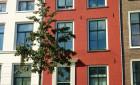 Appartement Prinsegracht 23 D-Den Haag-Kortenbos