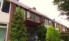 Huurwoning Frederik Hendriklaan 25 -Leiderdorp-Oranjewijk